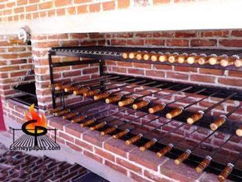 Ataudes asadores related keywords ataudes asadores long - Parrillas para asar ...